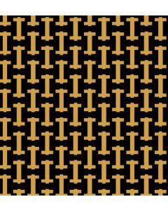 SHKD318 Shunko Models Carbon Kevlar decals satin weave