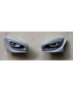 SKTK007 SK Decals 1/24 Mercedes-AMG GT3 Headlight Set