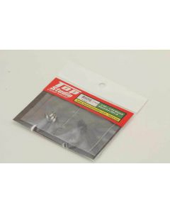 TSTD23100 Top Studio 1/20 – 1/24 Shock Absorber Set 3